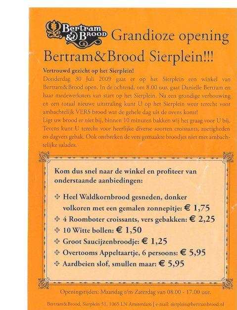 opening-sierplein-30-juli-2009