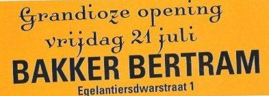 egelantier-opening-1