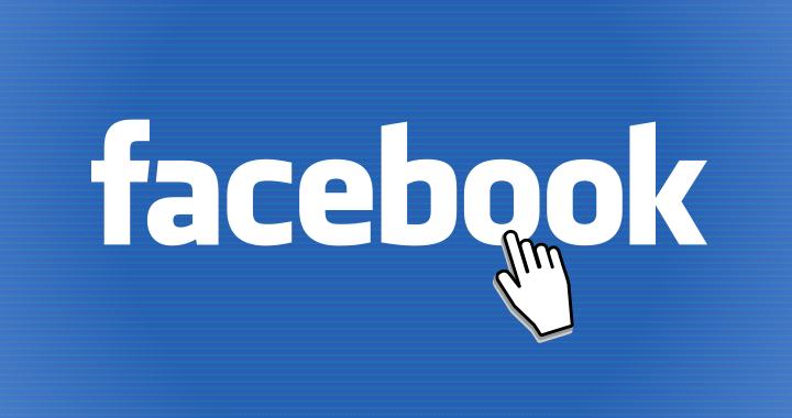 Houd facebook in de gaten voor de laatste acties bij Bakker Bertram!