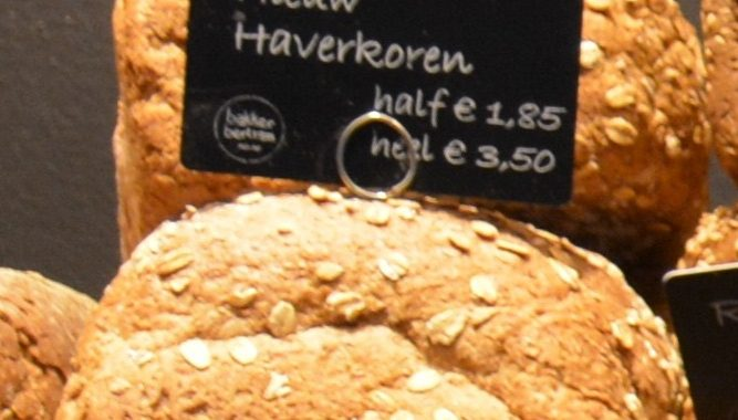 haverkorn weekaanbieding