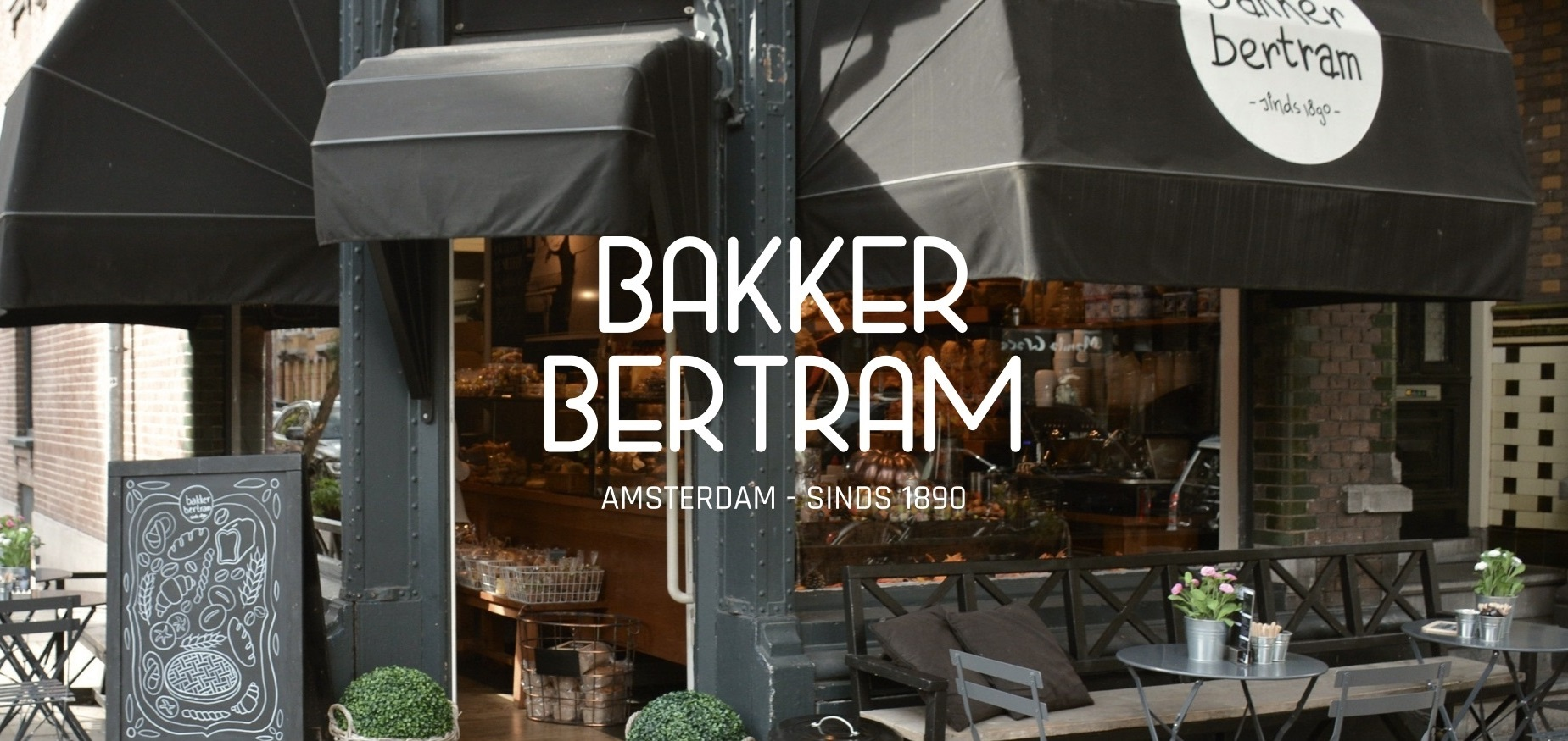 bakkerbertram-amsterdam-1